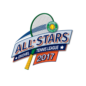 All Stars PlayOff 2017